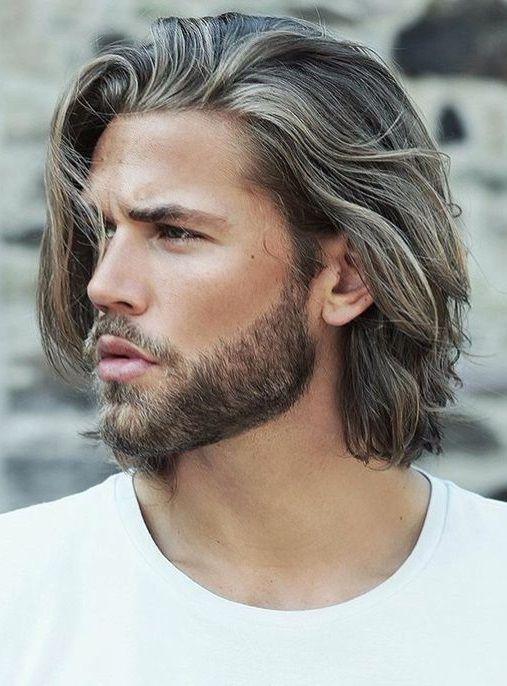 Hair Style (17)