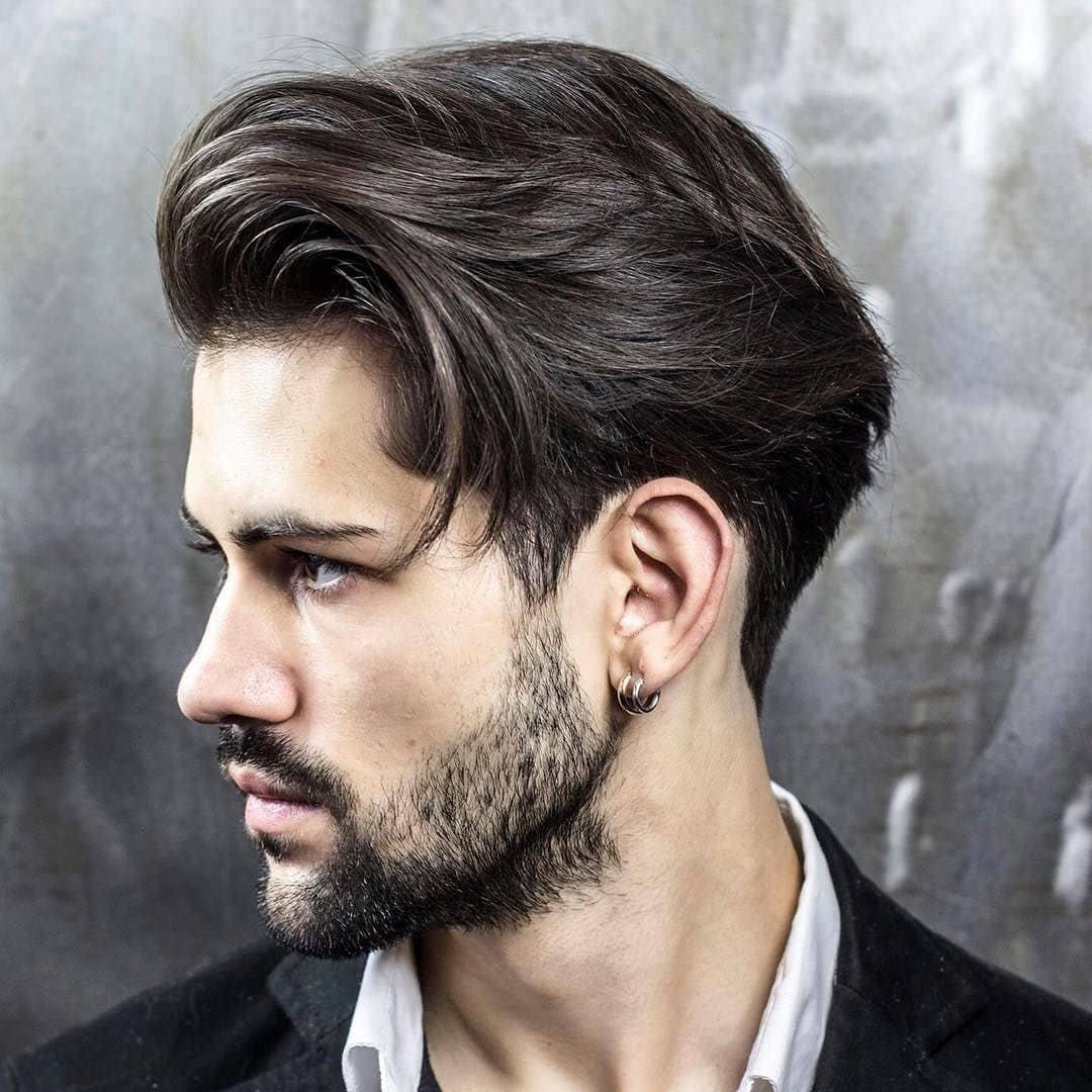 Hair Style (22)