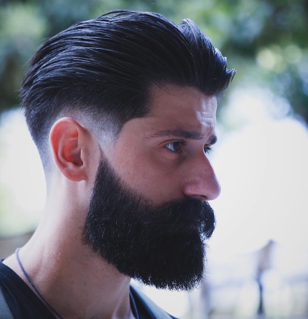 Hair Style (25)