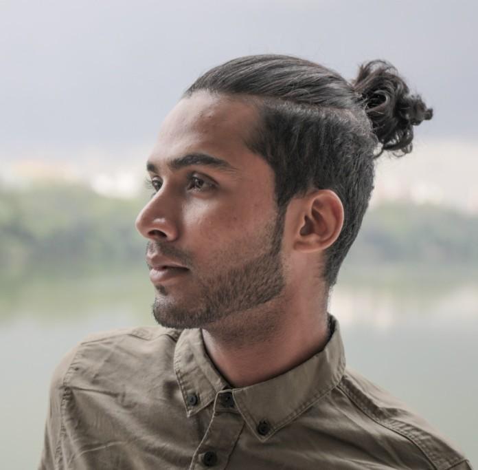 Hair Style (27)
