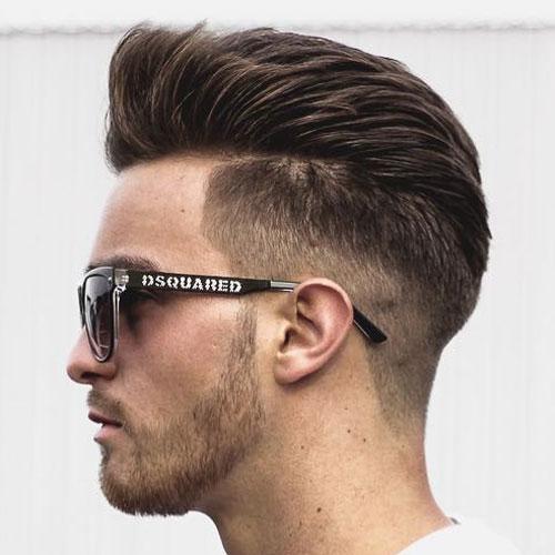 Hair Style (28)