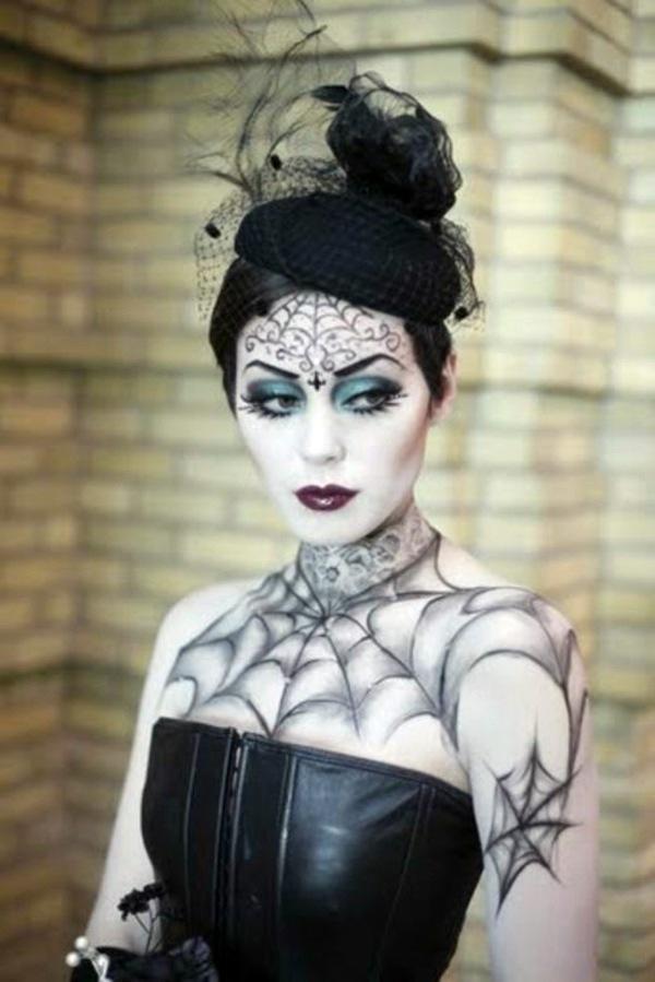 Halloween Costume (13)