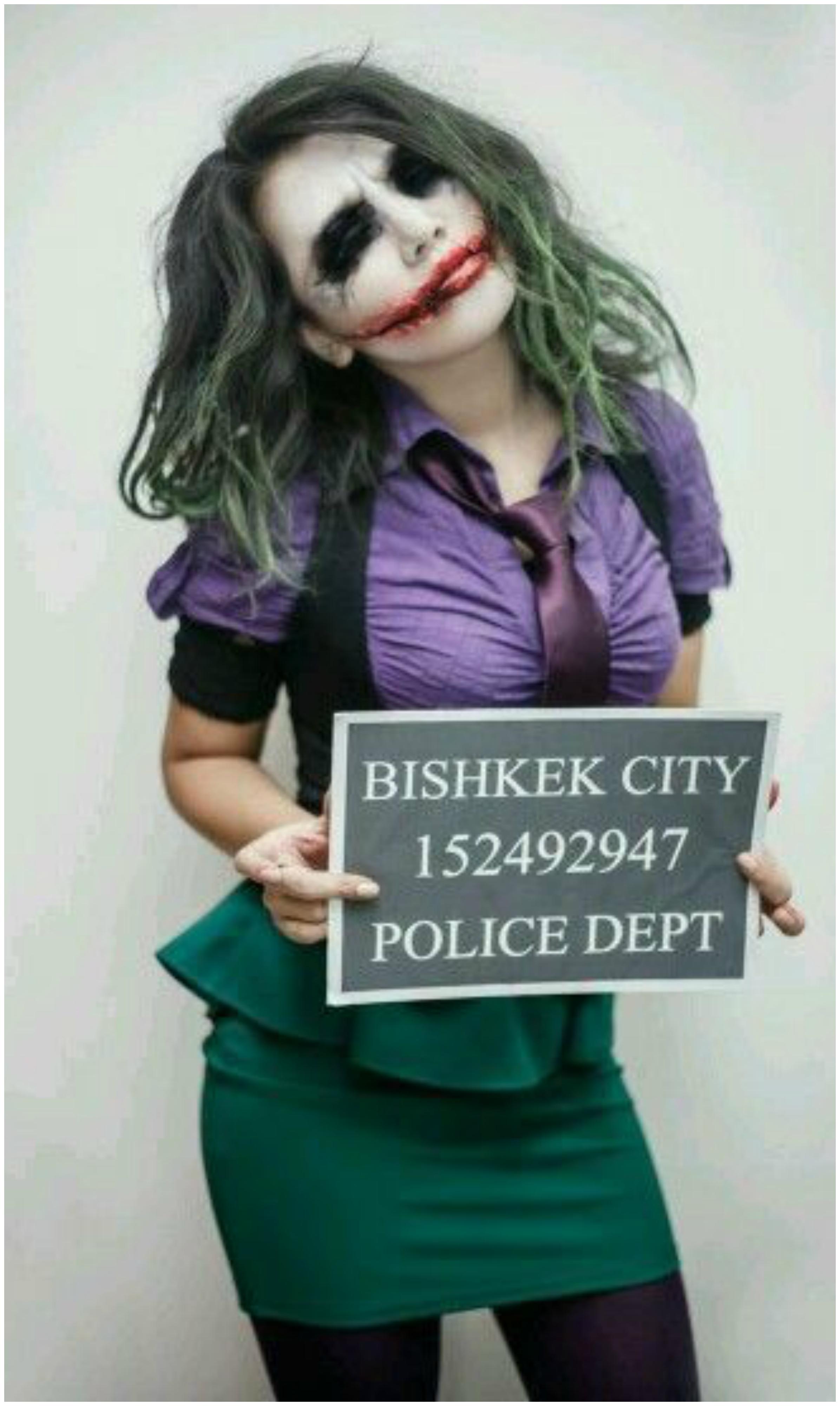 Halloween Costume (14)