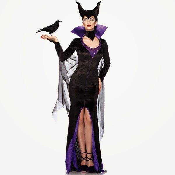 Halloween Costume (19)
