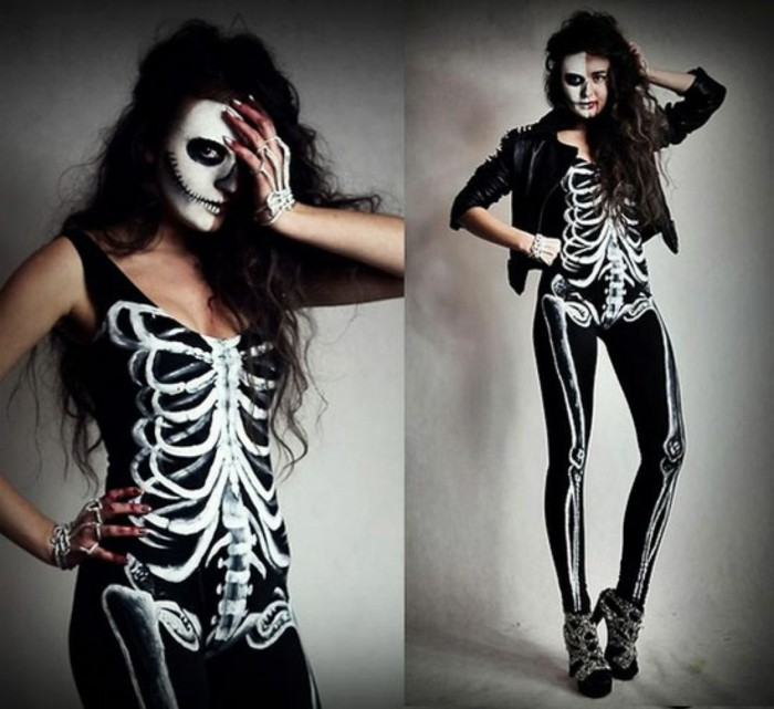 Halloween Costume (21)