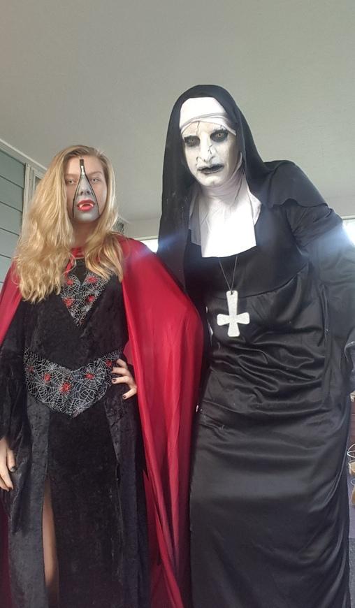 Halloween Costume (28)