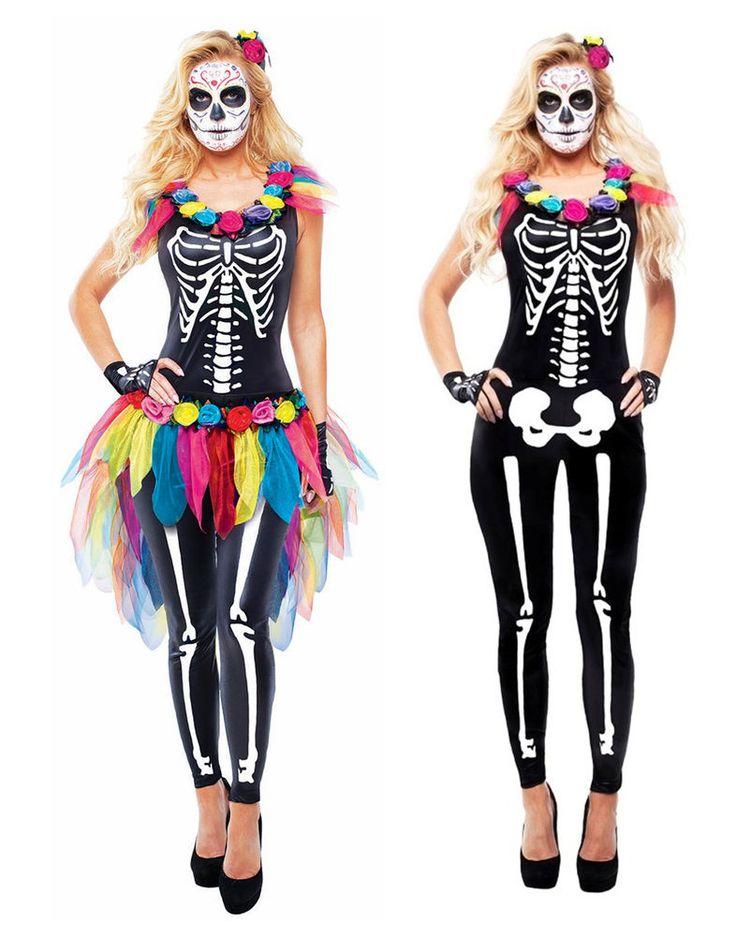 Halloween Costume (7)