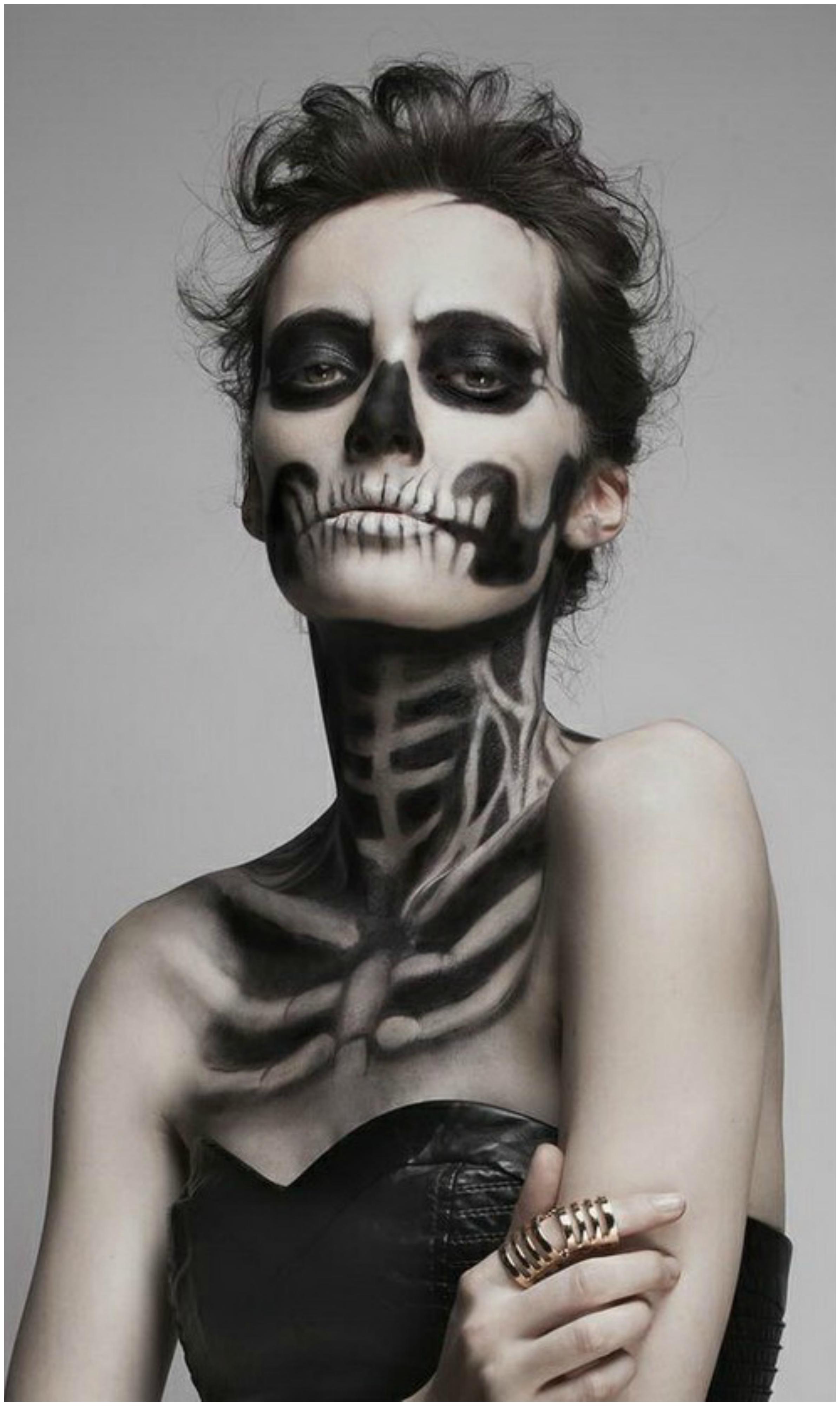 Halloween Costume (9)