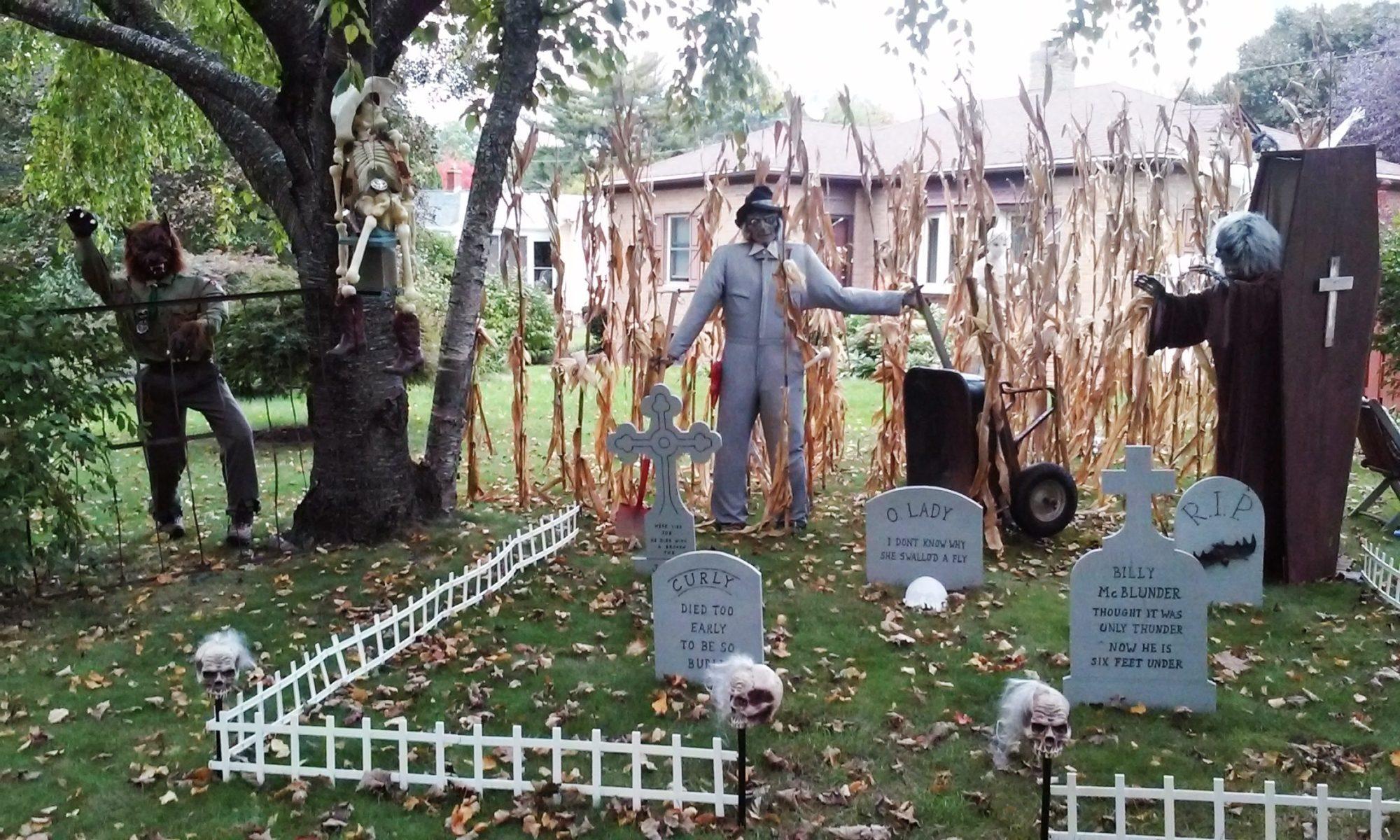 Halloween Front (11)