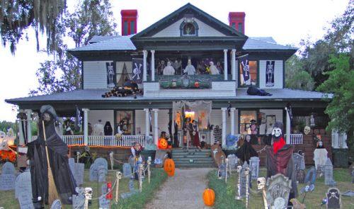 Halloween Front (19)