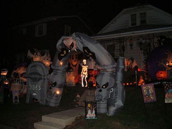 Halloween Front (2)