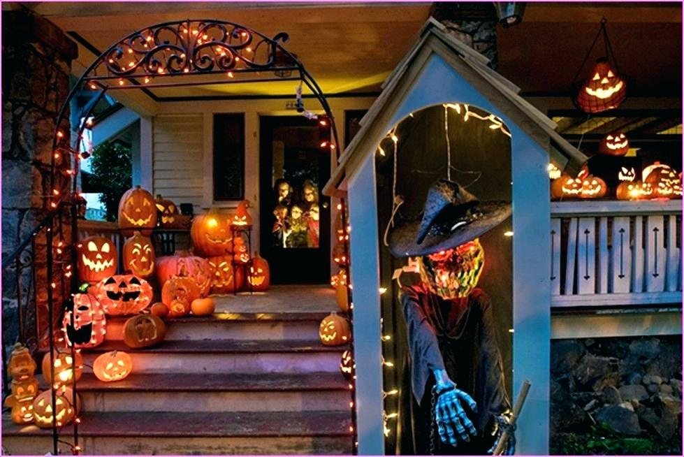 Halloween Front (20)