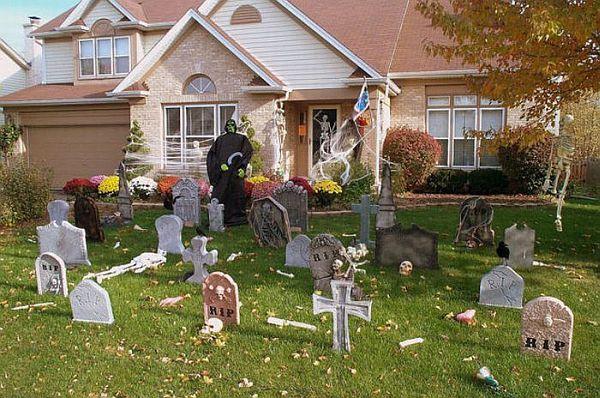 Halloween Front (21)