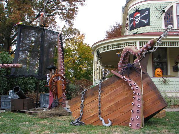 Halloween Front (5)
