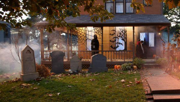 Halloween Front (6)
