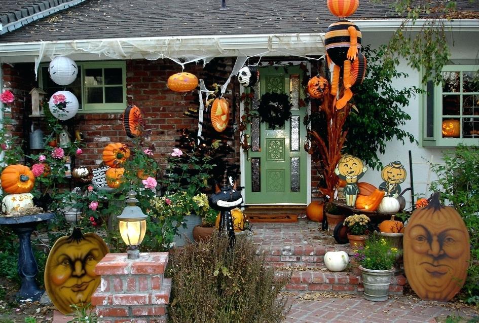 Halloween Front (8)