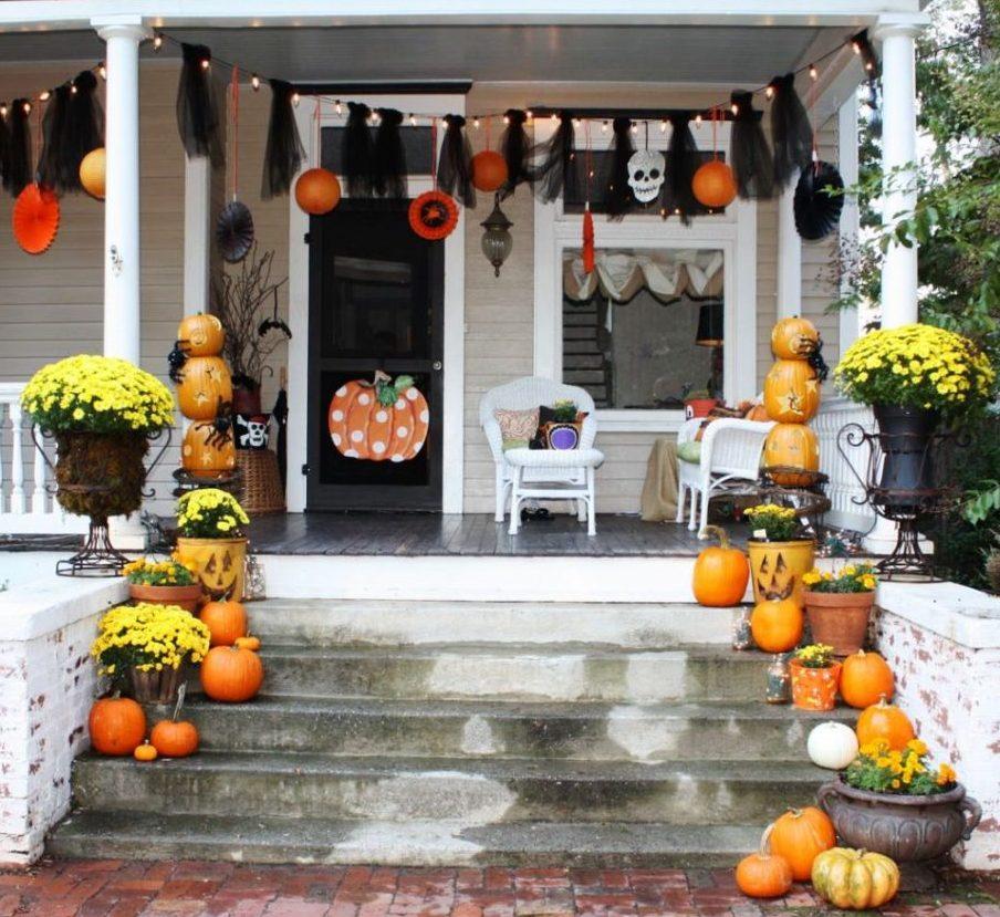 Halloween Front (9)