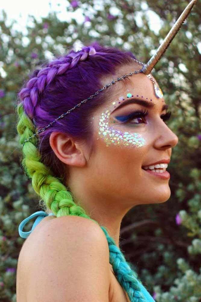 Party Makeup (11)