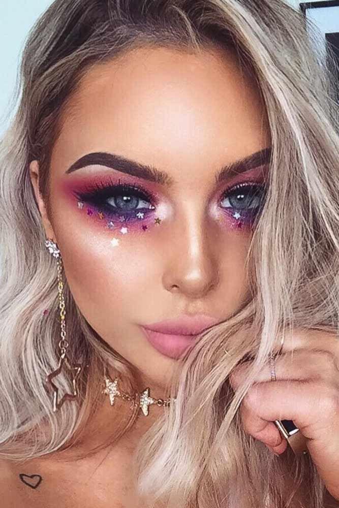 Party Makeup (12)