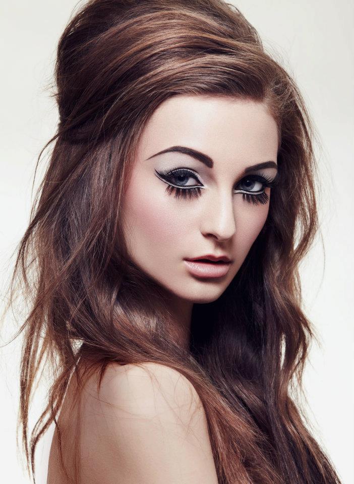 Party Makeup (13)