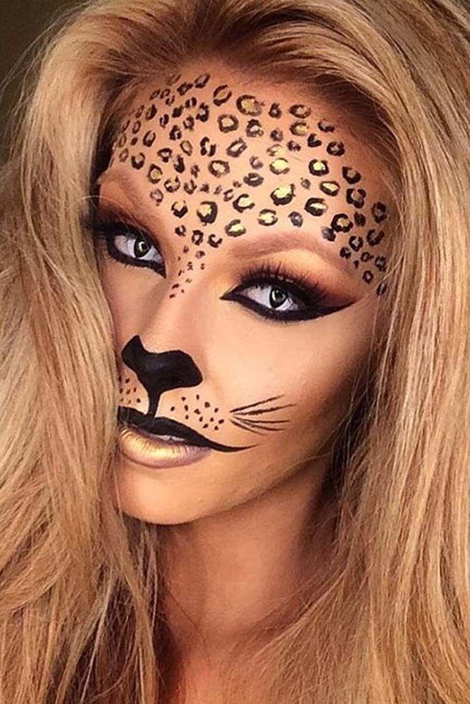 Party Makeup (15)