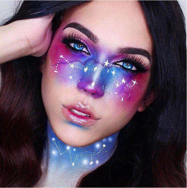 Party Makeup (16)