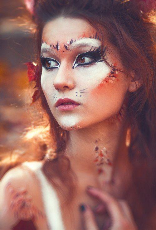 Party Makeup (2)