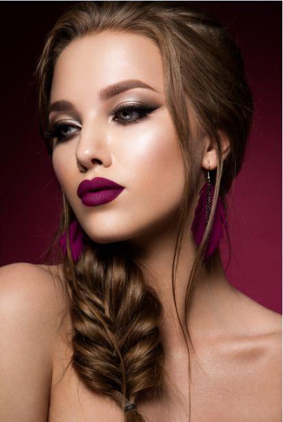 Party Makeup (20)