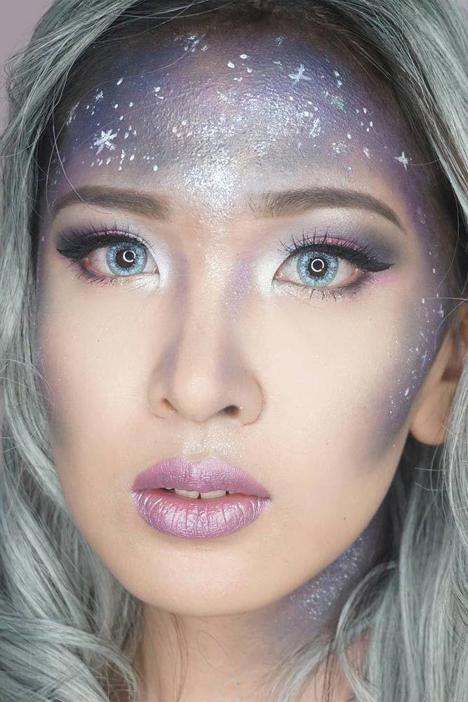 Party Makeup (6)