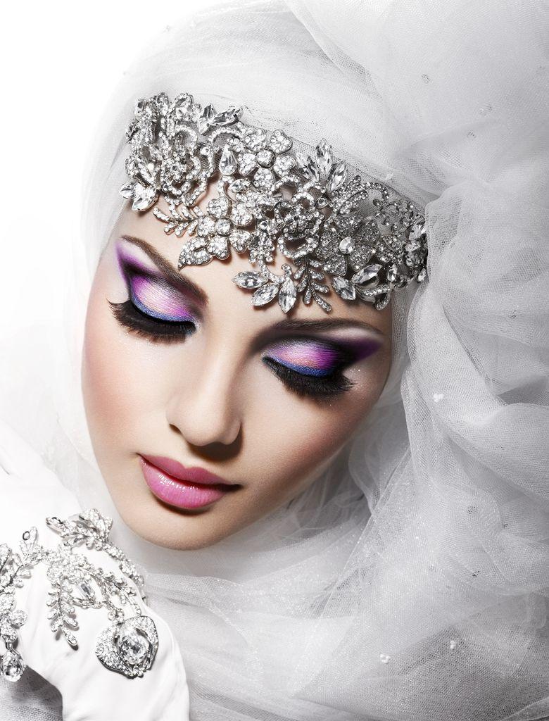 Party Makeup (7)