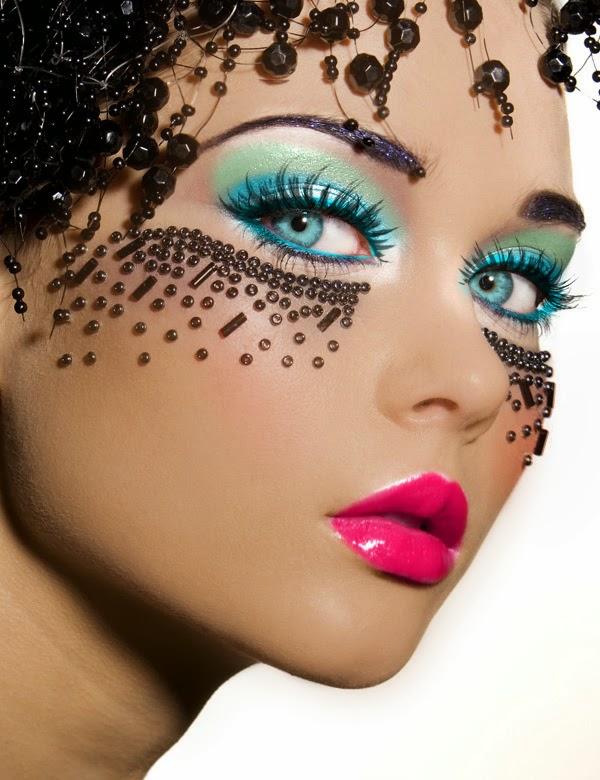 Party Makeup (9)
