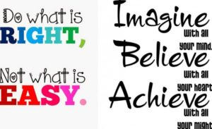 30 Inspirational School Quotes & Sayings
