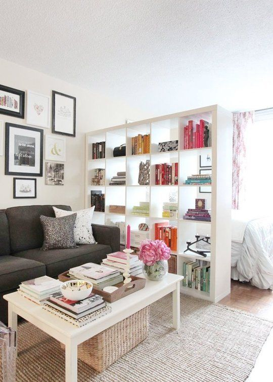 Studio Apartments (1)