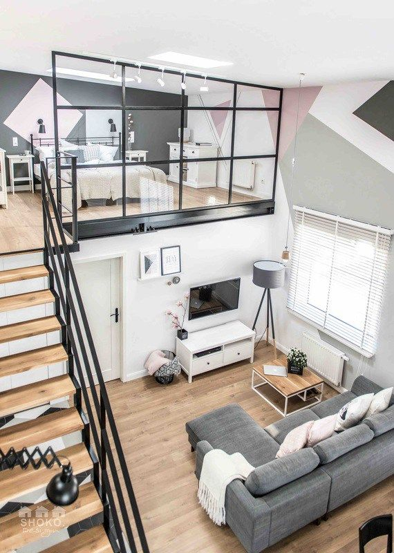 Studio Apartments (12)