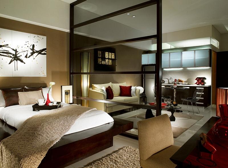 Studio Apartments (14)