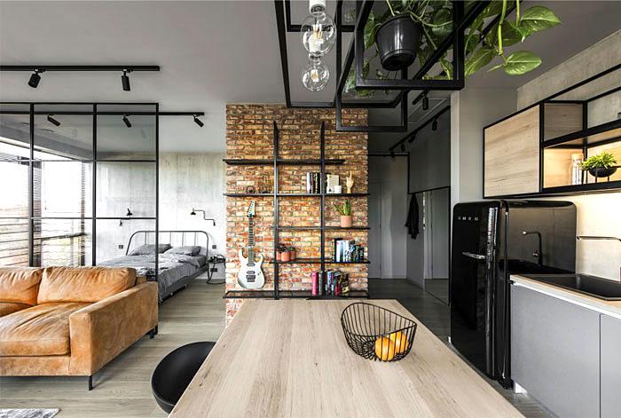 Studio Apartments (16)