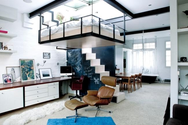 Studio Apartments (17)