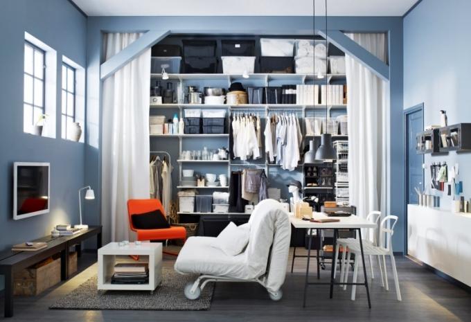 Studio Apartments (18)