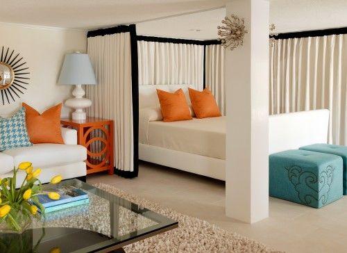 Studio Apartments (2)