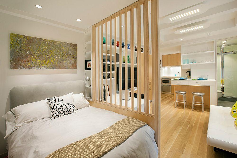 Studio Apartments (24)