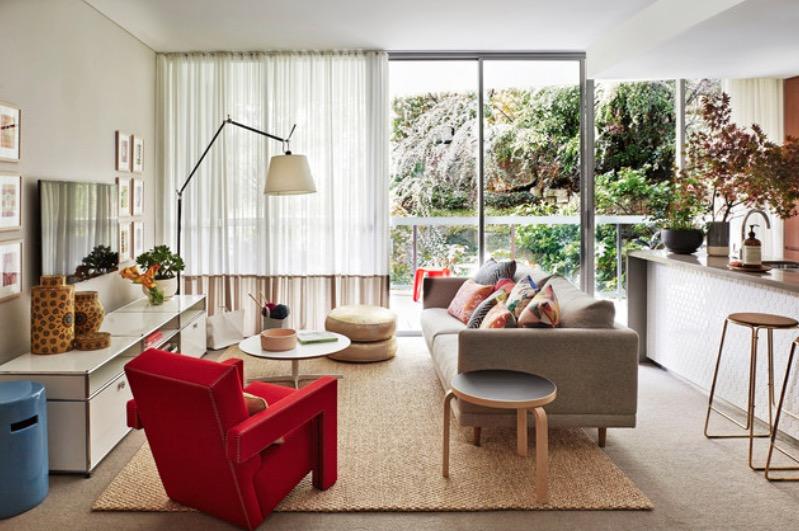 Studio Apartments (27)