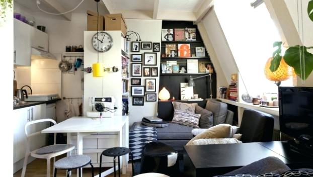Studio Apartments (28)