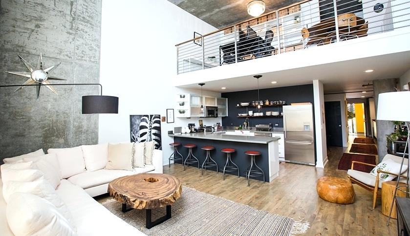 Studio Apartments (31)