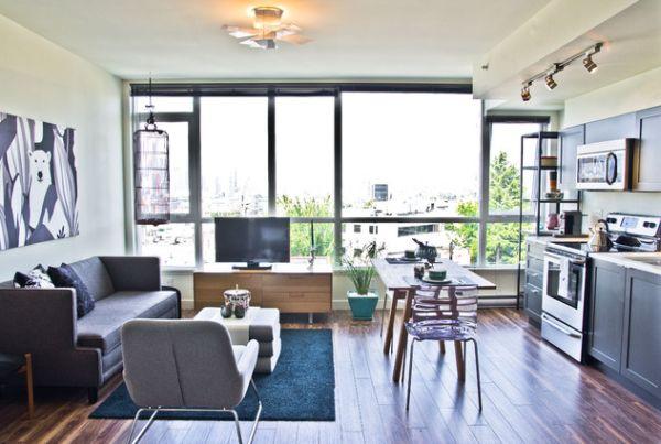 Studio Apartments (7)