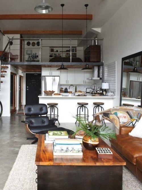 Studio Apartments (8)