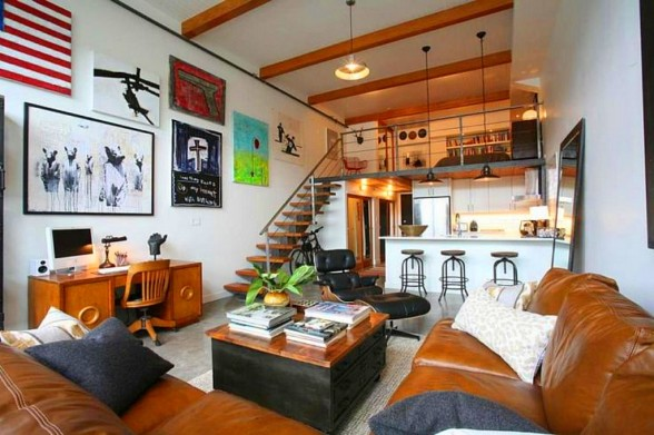 Studio Apartments (9)