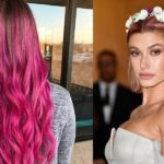 25 Summer Hair Colors Inspiration