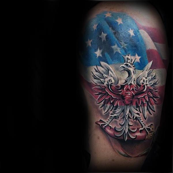 American Tattoo (24)