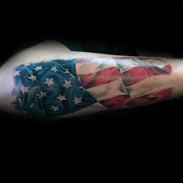American Tattoo (28)