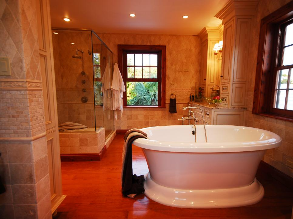 Bath Tubs (1)